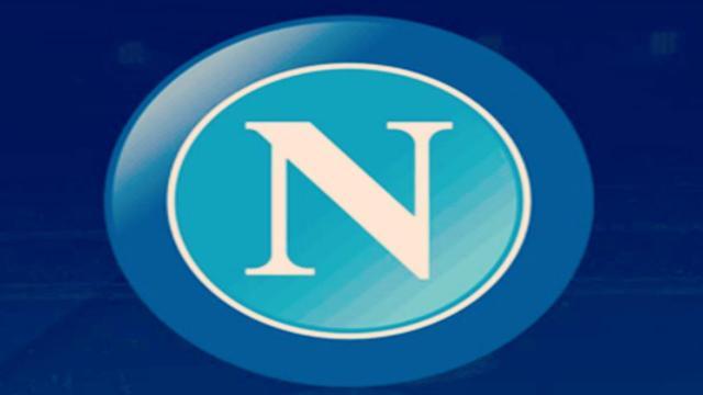 Calciomercato Napoli: l'obiettivo principale per l'attacco sarebbe Osimhen (Rumors)