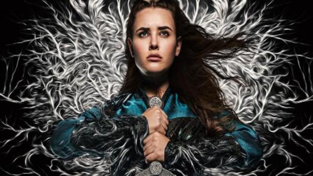 5 séries que vão estrear em julho na Netflix