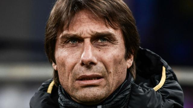 Inter, la permanenza di Conte è instabile: i bookmakers quotano il suo esonero a 6,00