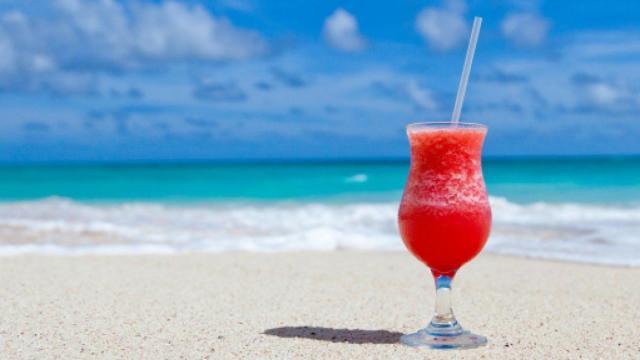 Decreto Rilancio, da luglio è possibile attivare il Bonus vacanze