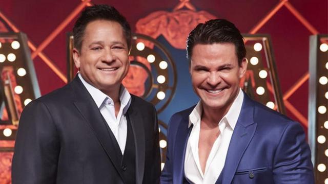 Leonardo rompe parceria de mais de 10 anos com Eduardo Costa