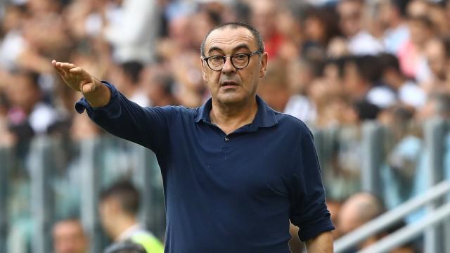 Alex Sandro spera di recuperare per il derby contro il Torino