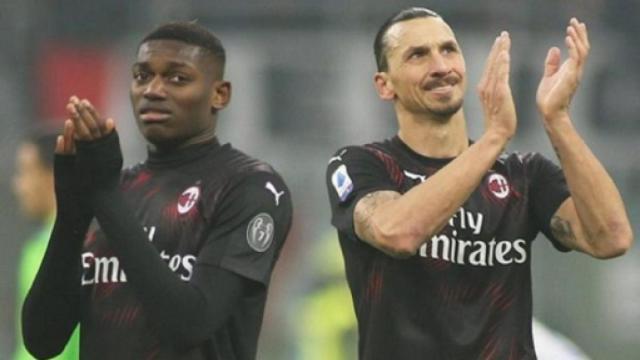 Passo falso del Milan con la Spal: al Mazza finisce in parità