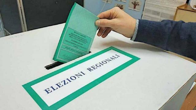 Elezioni regionali, sondaggi: Zaia e De Luca sembrano in netto vantaggio