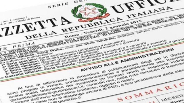 250 funzionari amministrativi, concorso pubblico Mibact: domande entro il 15 luglio
