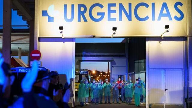 Coronavirus in Spagna: nuovi lockdown in Catalogna e Galizia