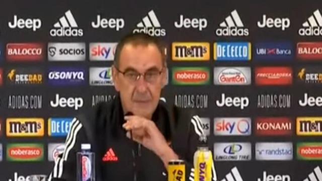 La Juventus, si prepara alla Continassa contro il Milan: Chiellini e Alex Sandro in gruppo