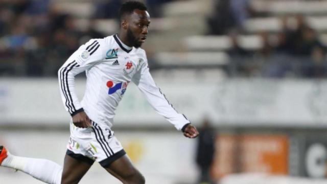 Juventus, proposto scambio Ramsey-Ndombele ma il Tottenham avrebbe rifiutato