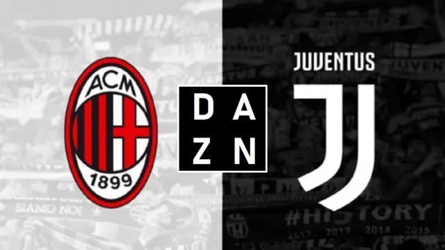 Milan-Juve, martedì 7 luglio, probabili formazioni per l'attesa sfida di Serie A