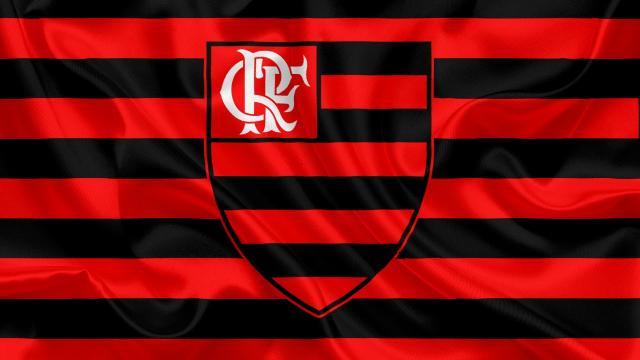 Fluminense x Flamengo: transmissão ao vivo pela internet, nesta quarta (8)