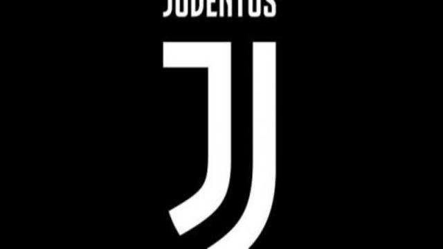 Calciomercato Juve: lo scambio Bernardeschi-Milik col Napoli sarebbe possibile (Rumors)