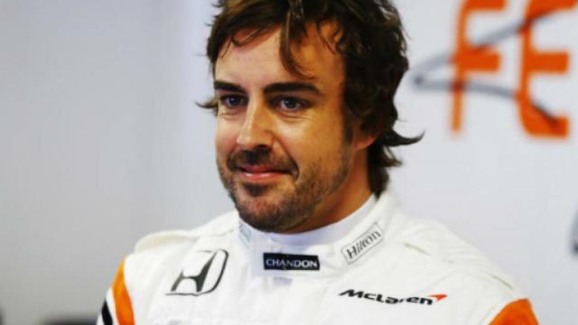 Alonso torna in F1 nel 2021: lo fecero anche Lauda e Prost rivincendo il titolo mondiale