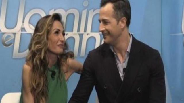 Ida Platano e Riccardo Guarnieri si sono lasciati, lei: 'Non può darmi quello che voglio'