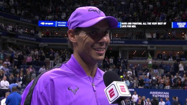 Us Open: oltre quella di Federer, sembrano quasi certe le assenze di Nadal e Djokovic