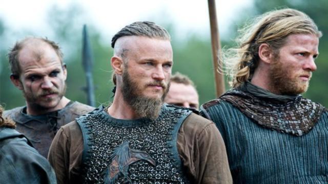 5 mitos sobre os vikings antigos