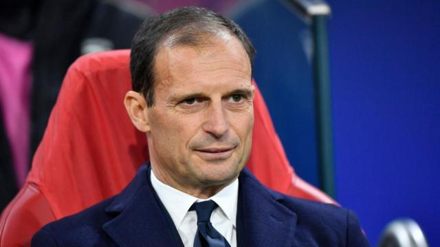 L'Inter vorrebbe esonerare Conte: al suo posto potrebbe arrivare Allegri (RUMORS)