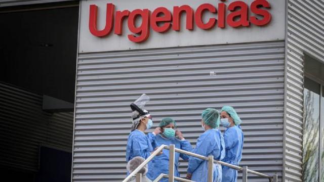 Pedro Sánchez volvería a decretar el estado de alarma si se descontrolan los rebrotes
