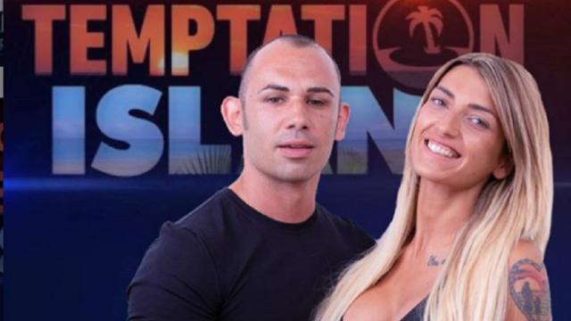 Spoiler Temptation Island, 3^ puntata: Ciavy avrebbe chiesto il falò anticipato