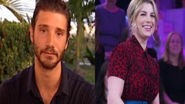 Stefano De Martino torna single: Emma Marrone torna a mettergli dei 'like' su Instagram