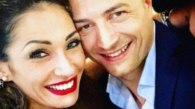 Gemma su Ida e Riccardo: 'Lui ha orgoglio, ma l'amore può tutto'