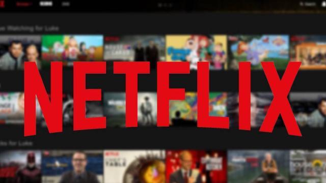 5 filmes de terror da Netflix para assistir na quarentena