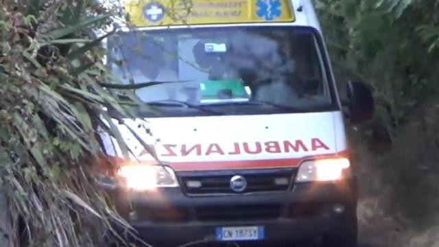 Bari: 21enne perde la vita per un incidente in moto vicino ad Alberobello