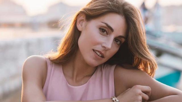 Un posto al Sole, Miriam Candurro: nelle nuove puntate nessun accenno al Covid-19