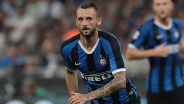 Inter, tra i giocatori cedibili ci sarebbero anche Brozovic e Skriniar