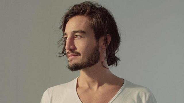 Tiago Iorc fica entre assuntos mais comentados no Twiter após vazamento de suposto nude