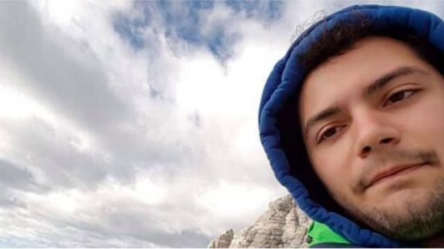 Operaio deceduto in prosciuttificio a San Daniele del Friuli: schiacciato da una pressa
