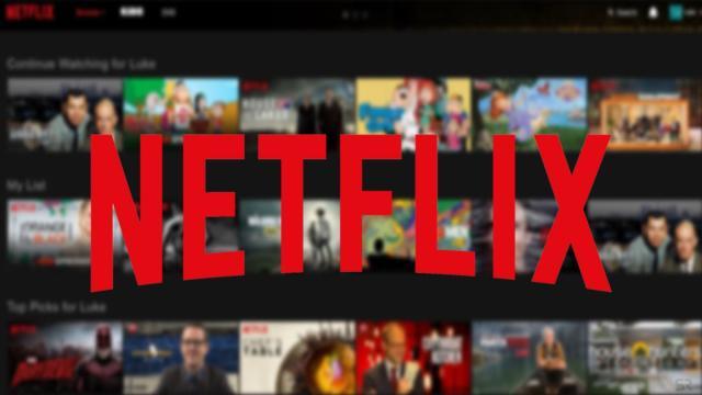 5 séries da Netflix que foram canceladas mas valem a pena assistir