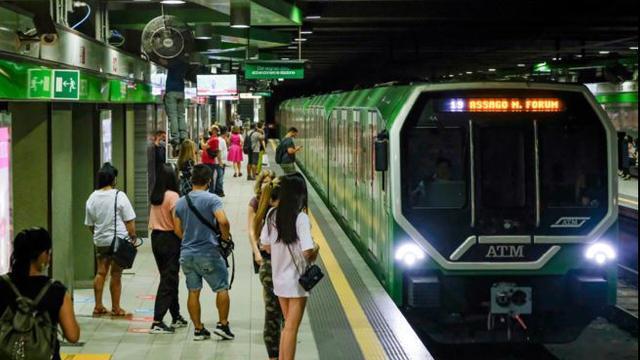 Lavoro: assunzioni per diplomati nell'Azienda Trasporti Milanesi