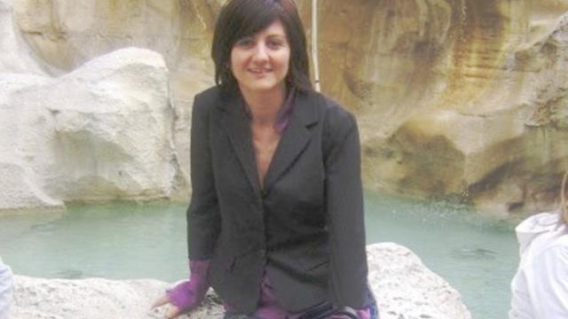 Barbara Corvi, caso riaperto dopo 6 anni: c'è una persona indagata