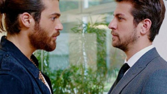 DayDreamer, anticipazioni turche: Emre viene a sapere che Can e Sanem sono tornati insieme