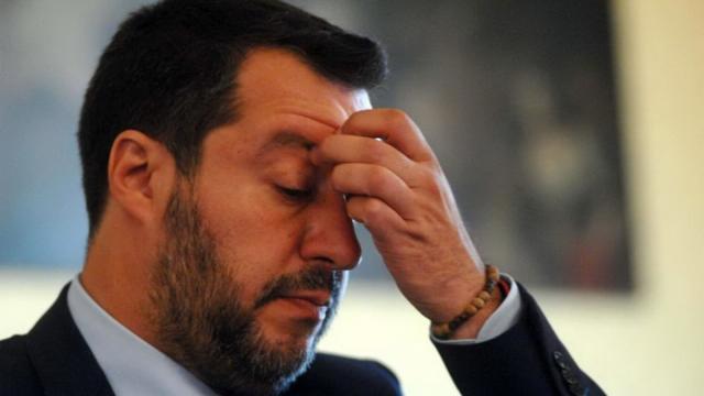 Salvini a processo per la vicenda Open Arms, Gatti: 'Non si può sfruttare la sofferenza'