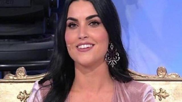 U&D: Teresa Langella smentisce la crisi con Dal Corso, Moriconi ha trovato l'amore