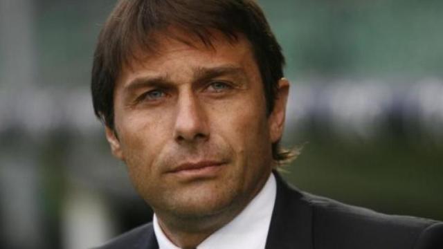 Mercato Juve: in caso di esonero dall'Inter Conte potrebbe tornare in bianconero