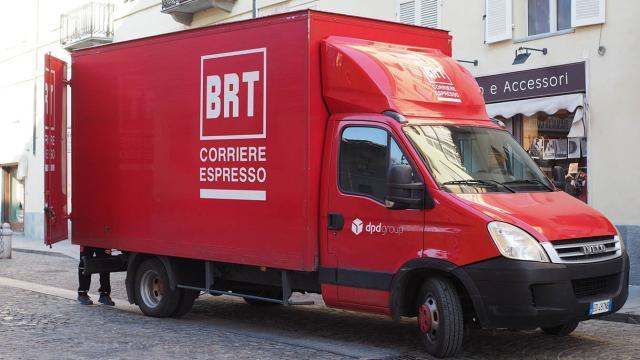 Lavoro, Bartolini assume in varie filiali d'Italia: selezioni nel settore spedizioni