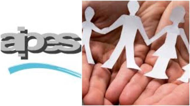 Concorsi, Aipes Sora: sei posti da Assistente sociale, domande entro il 27 agosto