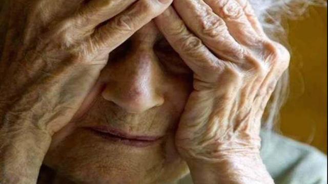 Taranto: a Grottaglie un'anziana donna di 94 anni è stata abusata nella sua abitazione