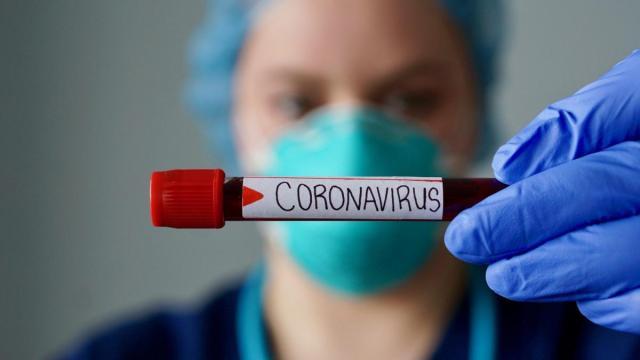 Coronavirus Italia: al 2 agosto ci sono 238 nuovi positivi, 8 le vittime