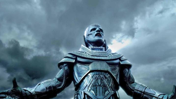 5 integrantes do elenco de 'X-Men: Apocalipse'