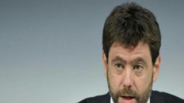 Juventus rumors: ipotesi Allegri nuovo tecnico e Buffon vicepresidente