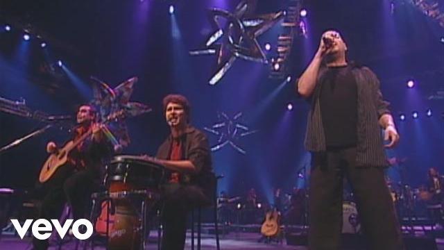 7 músicas da banda Roupa Nova que foram temas de novelas da Globo