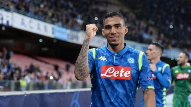 Calciomercato Napoli: il sostituto di Allan potrebbe essere Jordan Veretout