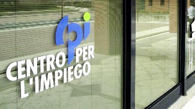 Centri per l'Impiego, bando Regione Lombardia: 881 posti, scadenza domanda il 16 settembre