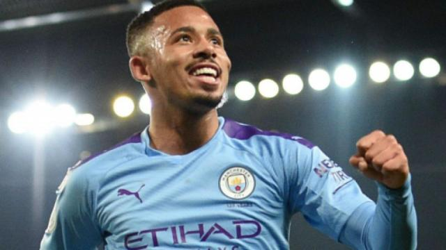 Mercato Inter: Lautaro Martinez sarebbe finito nel mirino del Manchester City (Rumors)