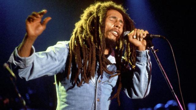 Concerti a San Siro, numeri e curiosità: di Bob Marley nel 1980 il primo live