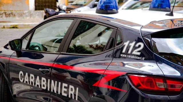 Un uomo a Palermo si pente e fa ritrovare il corpo della donna che aveva ucciso
