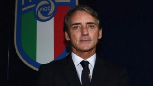 Brambati: 'Roberto Mancini profilo individuato come possibile sostituto di Sarri'